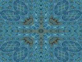 Abstract032Wallpaper by stardrifting