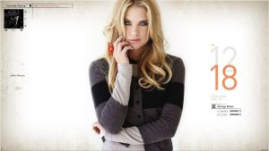 desktop 02.05.2012 ashley benson by area35dsg