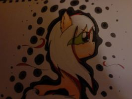 That-Evil-Nishi )3 by Alexis25
