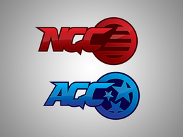 AGC and NGC by MasFx