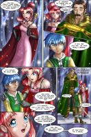 Old Emerald Winter Pg 19 by glance-reviver