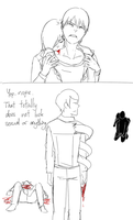 Nope. Totes not by emu-chann
