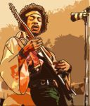 jimi by pashion