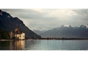 Montreux by LoMiTa