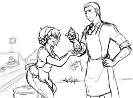Cupcakery -WIP by Lady-Pyrien