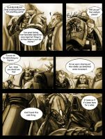 ASML Page 6 - Chapter 5 by tyrantwache