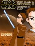 Star Wars Ricardo by reina-del-caos