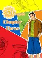50degree: chapter 3 by Q-bunny