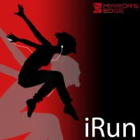 Mirrors Edge iRun by Hycro