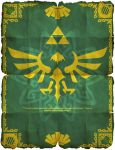 The Legend Of Zelda - Skyward Sword by HellGab