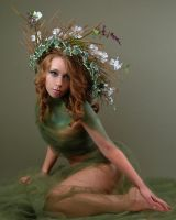 Mother Nature (John Wilson Photos) by babyrubydoll