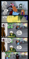 TOR - Round 3 - Part 5 by Shes-t