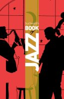 Book of Jazz by christafan
