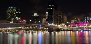 City of Lights-3306 by sTarbursTimages