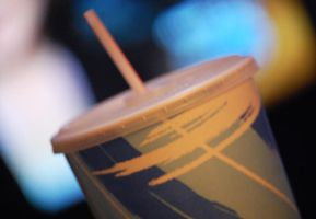 High ISO Cup by Boz-Mon