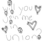Union by RedRag2000