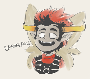 homestuck rufio x reader 4th of july by rufionitram on