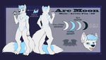 [C][Ref] - Arc Moon by Temrin