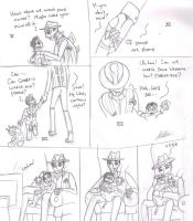 Bad Dream [p.2 of 2] by Paelfire