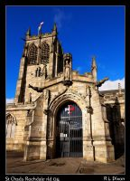 St Chads Rochdale rld 04 by richardldixon