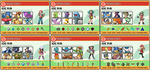 Pokemon Trainer Card by 77fire