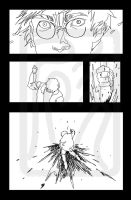 kill.page3 by just1414
