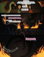 Duality-OCT: Round4-Pg14 by WforWumbo