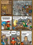 SEEDGULPERS Page 03 by Rubakabur
