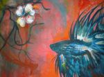 I Dreamed About Flying Fish 2 by angelalost