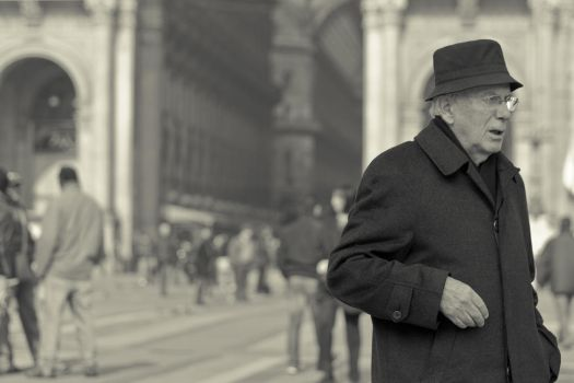 milan_afternoon_1 by simo2409