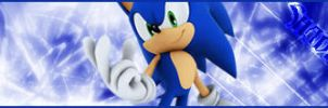 Sonic Signature by Emuglx