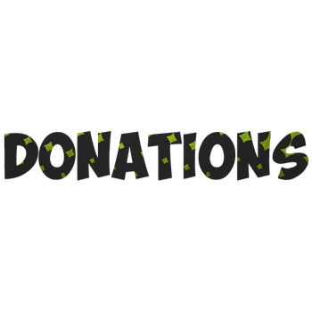 Ryu Donations by overlaystwitch