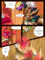 PMD-M7: Differences 24 by yassui
