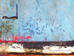 Colours and rust. by ControlTheLightPhoto