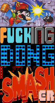 Expand Dong by biuobvgvbuhybvuy