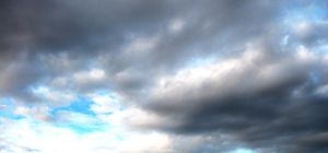 Clouds 2 by Mind-Illusi0nZ-Stock