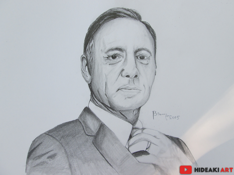 #kevin_spacey | Explore kevin_spacey on DeviantArt