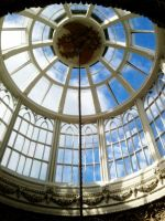 Skylight by paters87