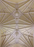 a fine ceiling by nonyeB