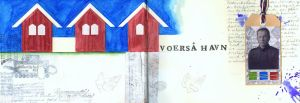 Journal Entry Voersa by jademond