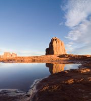 Arches National Park-3 by arches123
