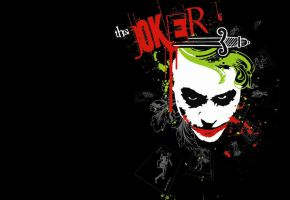 The Dark Knight Wallpaper 6 by hardyboy100