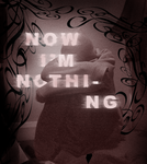 Now I'm Nothing - 2 by dmc-img