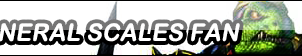 General Scales Fan Button by AceRome