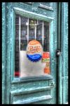NorthEnd Store Front by atsouza