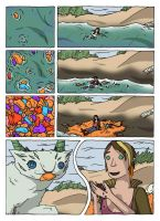 Seaglassing, Page 11 by Orbital-Primeval