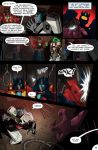 4 - T.T.W.W.W. - PAGE 3 by Bots-of-Honor