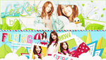 [PSD] Pack Yoona By Les by yenlonloilop7c