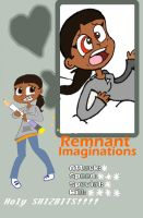 pixel id by remnant-imaginations