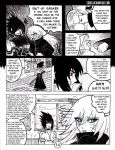 Naruto Period: Page_014 by Enock